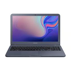 Notebook-Samsung-X30-NP350XBE-KD1BR-Intel-I5-8265U-8GB-Ram-1-TB-HD-Win-10-Tela-15_6--Titanio