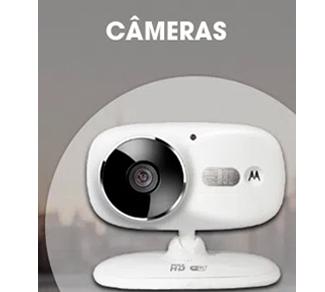 Cameras Banner
