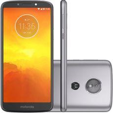 Smartphone-Motorola-Moto-E5-XT1944-16GB-Dual-Chip-4G--Android-8_0-Cam-13-MP-Tela-5_7---Wi-Fi-Platinum