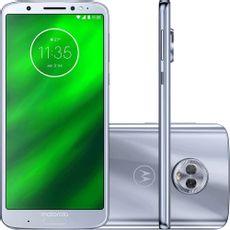 Smartphone-Motorola-Moto-G6-Plus-Xt1926-8-64Gb-Dual-Chip-4G-Android-8_0-Cam-12Mp-5Mp-Tela-5_9--Wi---Fi-Topazio