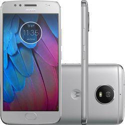 Smartphone-Motorola-Moto-G5S--Xt1792-32Gb-Dual-Chip-4G-Android-7_1_1-Cam-16Mp-Tela-5_2--Wi-Fi-Prata