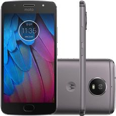 Smartphone-Motorola-Moto-G5S--Xt1792-32Gb-Dual-Chip-4G-Android-7_1_1-Cam-16Mp-Tela-5_2--Wi-Fi-Platinum