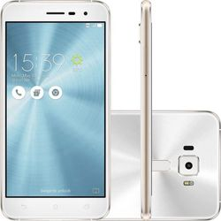 Smartphone-Asus-Zenfone-3-Ze552Kl-32Gb-3Gb-Ram-4G-Cam-16Mp-Dual-Chip-Android-6_0_1-Tela-5_5-Wi-Fi-Branco