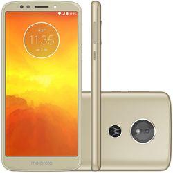Smartphone-Motorola-Moto-E5-XT1944-16GB-Dual-Chip-4G--Android-8_0-Cam-13-MP-Tela-5_7---Wi-Fi-Dourado