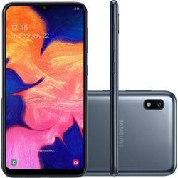 Smartphone-Samsung-Galaxy-A10-A105M-32GB-Cam-13MP-Tela-6_2--Wi-Fi-Preto