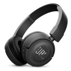 Fone-de-Ouvido-JBL-T450-Bluetooth-Supra-Auricular-com-Microfone-Preto