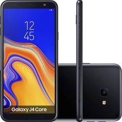Smartphone-Samsung-Galaxy-J4-Core-J410G-16GB-Dual-Chip-4G-Android-8_1-Cam-8MP-6--Wi-Fi-Preto