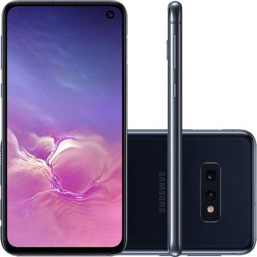 Smartphone-Samsung-Galaxy-S10E-G970F-128GB-Dual-Chip-4G-Android-9_0-Cam-Dupla-12MP-Tela-5_8---Wi-Fi-Preto