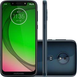 Smartphone-Motorola-Moto-G7-Play-XT1952-2-Dual-4G-Android-9_0-Cam-13MP-5_7--Wifi-Indigo