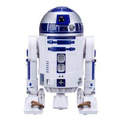 STAR-WARS-R2-D2