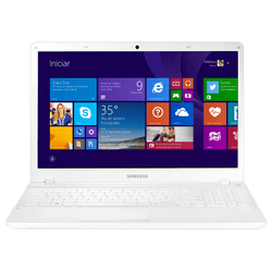 Notebook-Samsung-Ativ-Book-2-Np270e5j-Kd2brIntel®-Core™-i5-4210U-8GbHD-1Tb-15_6--W8_1-Branco