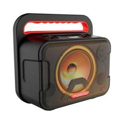 Motorola-Sonic-Maxx-810-3--1-