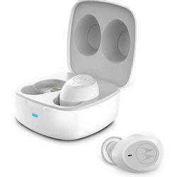 Fone-de-ouvido-Motorola-Vervebuds-100-Bluetooth-Branco