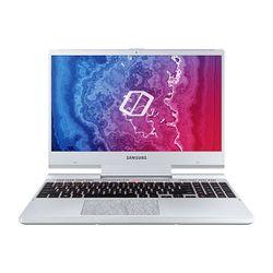 br-notebook-odyssey-np850xbd-xg2-np850xbd-xg2br-frontsilver-189391859