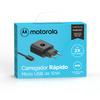 Carregador-10W-Micro-USB