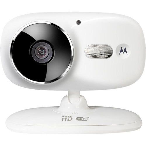 Camera-Motorola-Wi-Fi-Focus-86-Monitoramento_-Smartphone-HD-video-fotos-SD-8Gb-Bi-volt-Branca