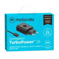 Carregador-de-Parede-Motorola-Turbo-Power-18W-100-240V-Com-Cabo-Micro-USB-Preto