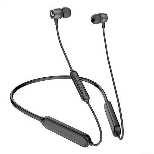 Fone-De-Ouvido-Motorola-Ververap-100-Sh035-Sem-Fio-Bluetooth-Preto