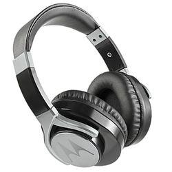 Fone-de-Ouvido-Motorola-Pulse-Max-SH004-Cabo-Destacavel-12m-com-Microfone-Preto