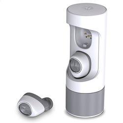 Fone-de-Ouvido-Motorola-VerveOnes-Music-Edition-Bluetooth-Cinza-e-Branco