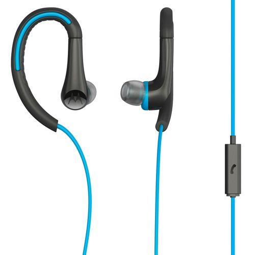 Fone-de-Ouvido-Motorola-Earbuds-Sport-Intra-auricular-com-Microfone-Azul