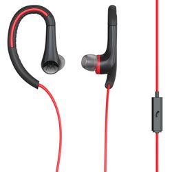 Fone-de-Ouvido-Motorola-Earbuds-Sport-Intra-auricular-com-Microfone-Vermelho