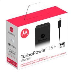 Carregador-de-Parede-Motorola-Turbo-Power-15W-100-240V-Com-Cabo-Micro-USB-Preto