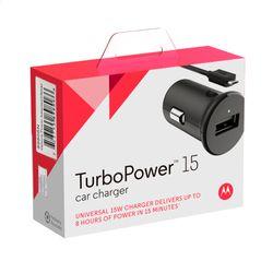 Carregador-Veicular-Motorola-Turbo-Power-15W-100-240V-Quick-Charge-2_0-Com-Cabo-Micro-USB-Preto