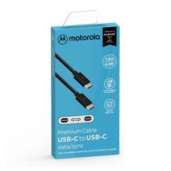 Cabo-Cordao-de-Dados-e-Carga-Motorola-USB-C-para-USB-C-Tamanho-1_5-Metro---Preto