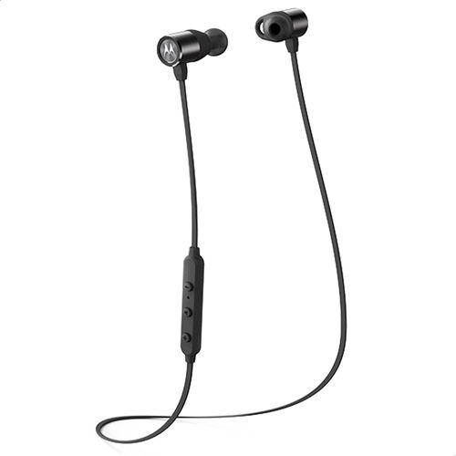 Fone-de-Ouvido-Motorola-Verve-Loop-200-SH023-Bluetooth-Resistente-a-Agua-Preto