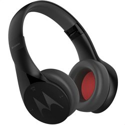 Fone-de-Ouvido-Motorola-Pulse-Escape-Plus--Sh013--Bluetooth-com-Microfone-e-Controles-Touch-Preto