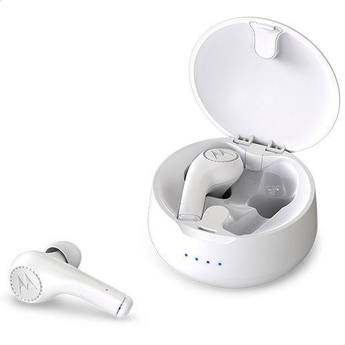 Fone-de-Ouvido-Motorola-Vervebuds-500-Bluetooth-Estereo-Resistente-a-Agua-Branco
