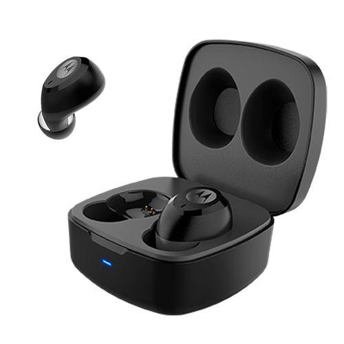Fone-de-Ouvido-Motorola-Vervebuds-100-Bluetooth-Preto