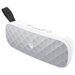 Caixa-De-Som-Bluetooth-Motorola-Sonic-Play---200-Estereo-Alcance-De-12m-Com-Duracao-De-10h---Branco