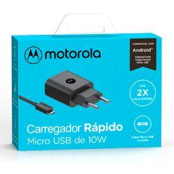 Carregador-De-Parede-Motorola-Turbo-Power-10w-Com-Cabo-Micro-Usb-Preto