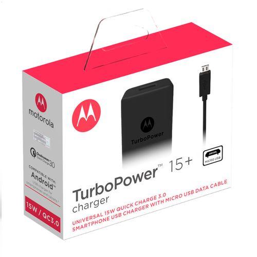 Carregador-De-Parede-Motorola-Turbo-Power-15w-Com-Cabo-Micro-Usb-Preto