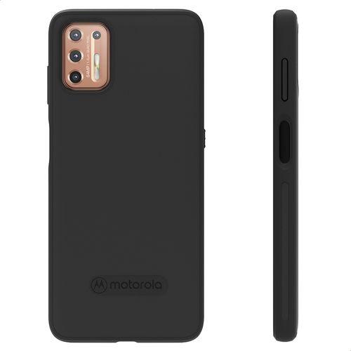 Capa-Protetora-Original-Da-Motorola-Anti-Impacto-Moto-G9-Plus---Preto