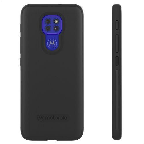 Capa-Protetora-Original-Da-Motorola-Anti-Impacto-Moto-G9-Play---Preto