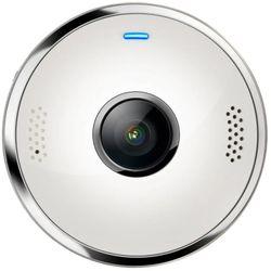 Camera-de-Acao-Motorola-VerveCam--QHD-2_5K-com-Case-Impermeavel---Branca