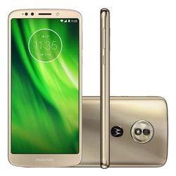 Smartphone-Motorola-Moto-G6-Play-32GB-Dual-Chip-4G-Android-8_0-Cam-13MP-Tela-5_7-Wi-Fi-Dourado