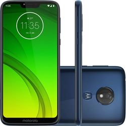 SMARTPHONE-MOTOROLA-MOTO-G7-POWER-64GB-AZUL