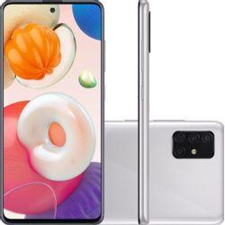 Smartphone-Samsung-Galaxy-A51-A515F-128GB-Dual-4G-6_5---Branco