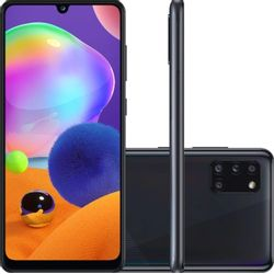 Smartphone-Samsung-Galaxy-A31-128GB-4GB-4G-Dual---Preto