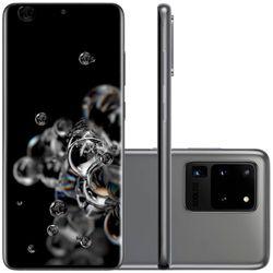 Smartphone-Samsung-Galaxy-S20-Ultra-128GB-12GB-Ram-Dual-5G--6_9--Cinza