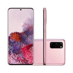 Smartphone-Samsung-Galaxy-S20-FE-128GB-Tela-6_2--8GB-RAM-64-12-12MP-Rosa