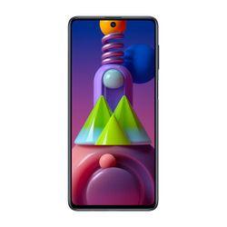 SMARTPHONE-SAMSUNG-GALAXY-M51-128GB-PRETO