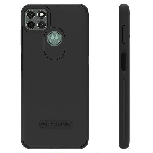 Capa-Protetora-Original-Da-Motorola-Anti-Impacto-Moto-G9-Power-Preto