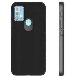 Capa-Protetora-Original-Da-Motorola-Anti-Impacto-Moto-G10-Preto