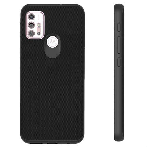 Capa-Protetora-Original-Da-Motorola-Anti-Impacto-Moto-G30-Preto