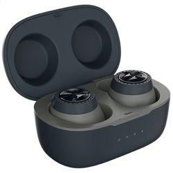 Fone-De-Ouvido-Motorola-Vervebuds-200-Sem-Fio-Bluetooth-Preto
